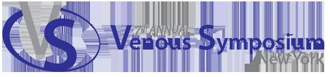 6th Annual Venous Symposium